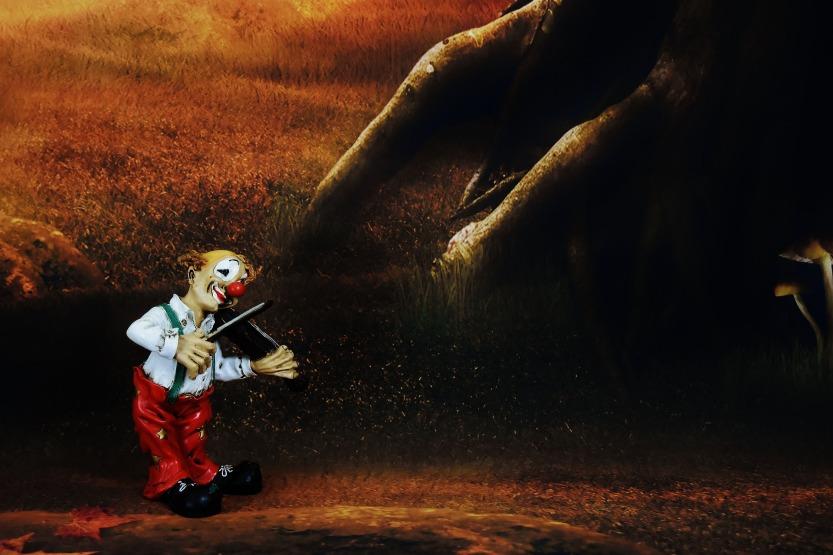 clown-2101495_1920
